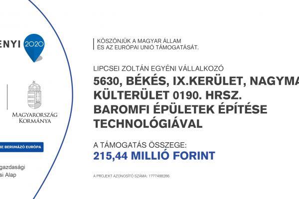 projektablaED1E9157-4E64-E238-CB33-7F5038DC39FB.jpg
