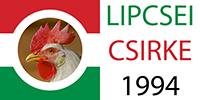 Lipcsei Csirke - Békés